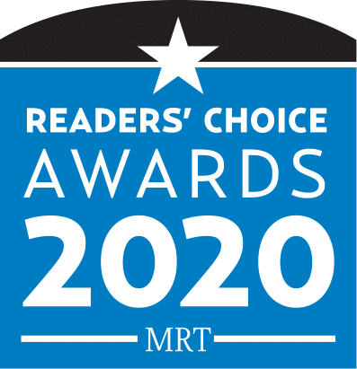 2020_ReadersChoice-1 (1)